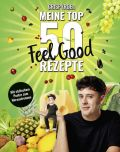 CrispyRobs meine Top 50 Feel Good Rezepte