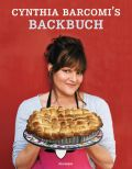 Cynthia Barcomi's Backbuch