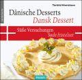 Dänische Desserts – Süße Versuchungen