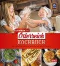Daheim in Österreich Kochbuch