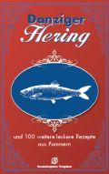 Danziger Hering