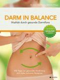 Darm in Balance - Vitalität durch gesunde Darmflora