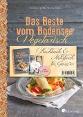 Das Beste vom Bodensee - Bundle VEGETARISCH