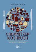 Das Chemnitzer Kochbuch