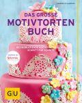 Das große Motivtortenbuch