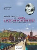 Das Kochbuch von Gera & Schloss Osterstein