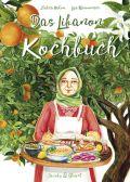Das Libanon-Kochbuch
