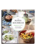 Das Mama-Kochbuch