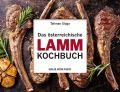 Das österreichische Lamm-Kochbuch
