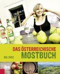 Das österreichische Mostbuch