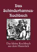 Das Schinderhannes-Kochbuch