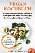 Das Vegan Kochbuch
