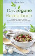 Das vegane Rezeptbuch