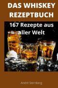 Das Whiskey Kochbuch