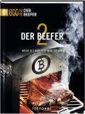 Der Beefer - Bd. 2