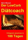 Der LowCarb Diätcoach
