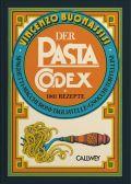 Der Pasta-Codex