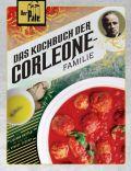 Der Pate: Das Kochbuch der Corleone-Familie