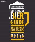 Der ultimative Bier-Guide