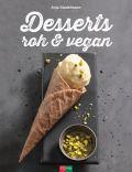 Desserts roh & vegan