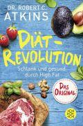 Diät-Revolution