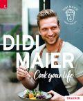 DIDI MAIER, Cook your life