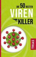 Die 50 besten Virenkiller