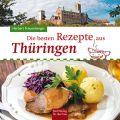 Die besten Rezepte aus Thüringen