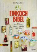 Die Einkoch-Bibel