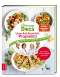 Die Ernährungs-Docs - Unser Anti-Bauchfett-Programm