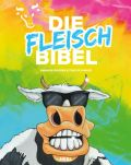 Die Fleischbibel