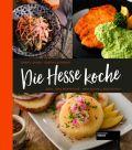 Die Hesse koche