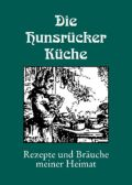 Die Hunsrücker Küche