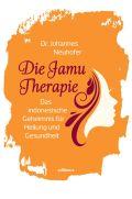 Die Jamu-Therapie