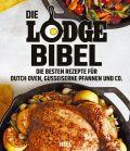 Die Lodge Bibel