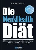 Die Men's Health Diät
