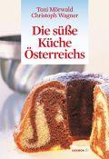 Die süße Küche Österreichs
