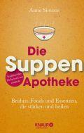 Die Suppen-Apotheke