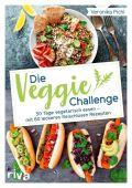 Die Veggie-Challenge