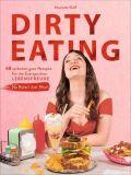 Dirty Eating