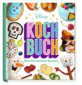 Disney: Kochbuch