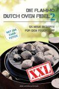 Dutch Oven Fibel XXL Band 2
