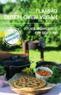 Dutch Oven vegan