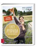 Easy Ayurveda — Das Kochbuch