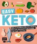 Easy Keto – Einfach schlank!