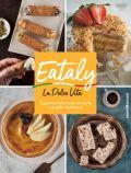 Eataly - La Dolce Vita