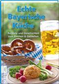 Echte Bayerische Küche