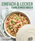 EINFACH & LECKER