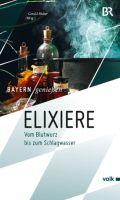 Elixiere