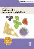 Ernährung bei Laktoseunverträglichkeit